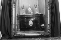 Tükörben